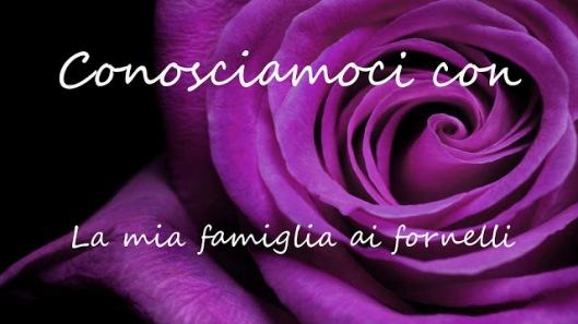 d6485-rosa_viola