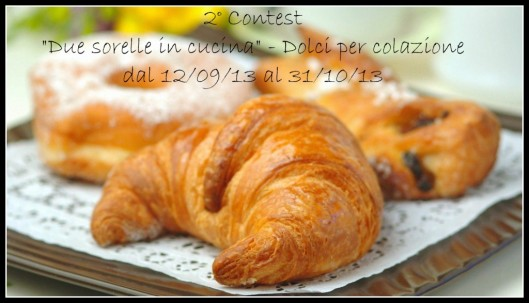 contest_due_sorelle_in_cucina-1024x587
