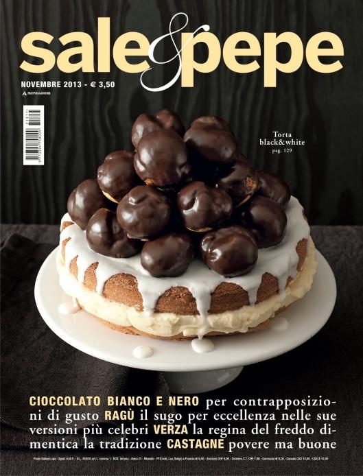 sp11 copertina