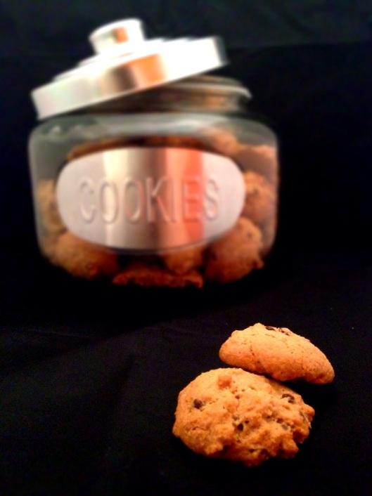 cookie avena 2