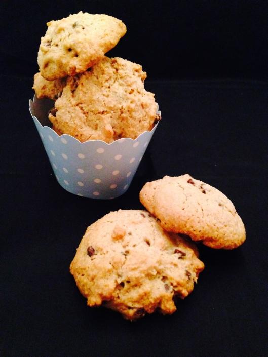cookie avena