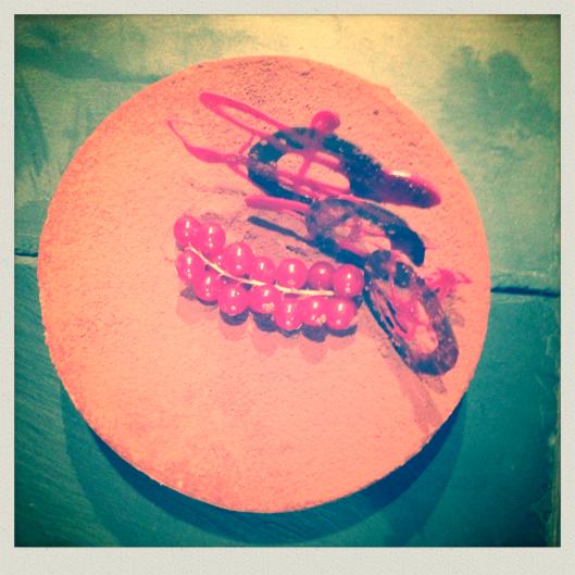 Re-Cake2 feb