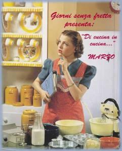 contest di cucina in cucina