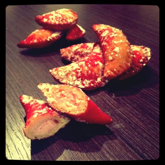 ravioli dolci 2